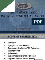 1355184462-PBIS Presentation to PMT