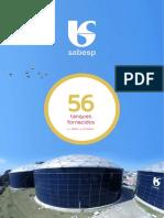 TanksBR_Sabesp.pdf