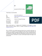 project  ideas.pdf