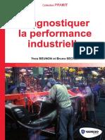 Diagnostic de performance