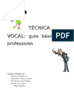 TECNICA_VOCAL.doc
