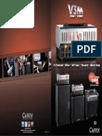 v3m-book.pdf