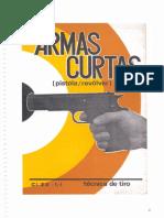 CI 23 1_1 Armas Curtas Técnicas de Tiro.pdf