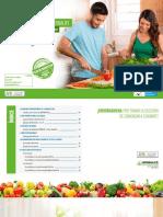 Plan-de-Bienestar-Noelia-Herrero-Fernandez.pdf