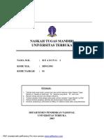 bing3301_01 reading 1.pdf