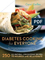 Diabetes Cooking for Everyone.pdf