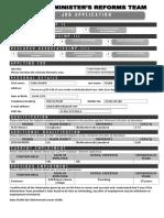 appFormPMRT-31-03-2019[1] (1).docx
