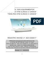 tens-fes-htm-clinico-4-canais-manual.pdf