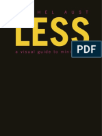 Less A Visual Guide to Minimalism.pdf