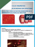 288850772-Aula-35-Inibidores-de-Enzimas-Com-Co-factores-1.pdf