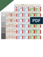 PeriodisationModel