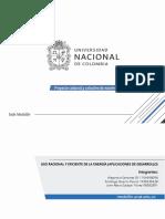 URE Diapositivas.pdf