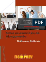 eBook - Ginástica Laboral-fisioprev (1)