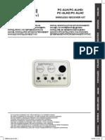 PC-ALH-ALHD-ALHZ-ALHC_PMML0174A_Rev00_11-07