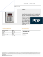 BTicino_BTI-343100.pdf