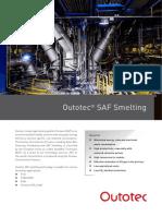 OTE Outotec SAF Smelting Eng Web SPREADS