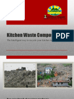 5 KITCHEN GARBAGE RECYCLING & COMPOSTING.ppt