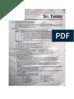 Business Mathematics1