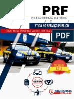 14593140 Etica e Moral Principios e Valores Democracia Funcao Publica