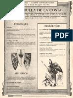 381395645-Lagrimas-de-Isha-Ordenes-de-Batalla.pdf