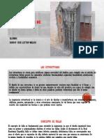 diapositivas del tema de patología