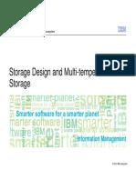 1.3 - Storage_Design_and_Multi_Temp_v20120217.pdf