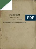 AVIAGE~1.PDF
