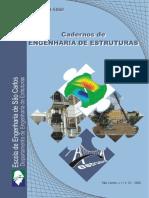 cee52_2009.pdf