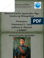 gerphheneralaguinaldo-170808122631.pdf