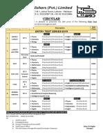 PUNJAB ENTRY TEST 2019 (BOOKS RATE LIST) FINAL-26-04-2019.pdf