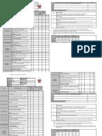 352461760 Plantilla Informe Progreso Primaria 2017 T Convertido