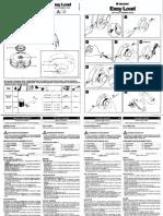 Easy Jet κεφαλή Χορτοκοπτικού.pdf