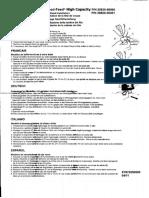 swindaiwa κεφαλή.pdf