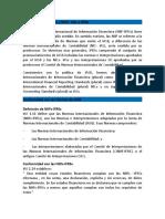 SEMANA 2_DIFERENCIA ENTRE NIC Y NIIF.docx
