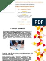 5.1.2.-Ingeniería-del-Proyecto.pptx