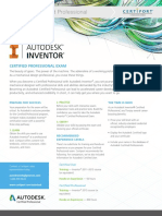 ACP_Inventor.pdf