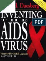 1996PeterH.DuesbergInventingtheAIDSvirus-RegneryPublishingInc.1996.pdf