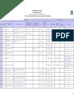 Registro Emp Consult 20140505 (1)