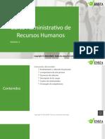 4 Administrativo de Recursos Humanos Emza.pps EMZA 30 04
