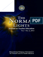 Normal-Lights-Vol_7_no2-2013_WEB_Ver.pdf