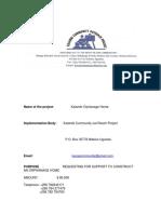 projdoc.pdf