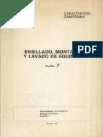 vol7_ensillado_equinos_op (1) (2).pdf