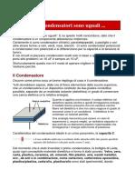 I Condensatori.pdf