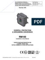 Manual-RM140W-Overfill-Protection-Rack-Monitor.pdf