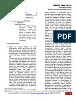010_MATERIAL_CONSUMIDOR_PARTE_1.pdf