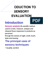 Introduction - Sensory Perception.pdf