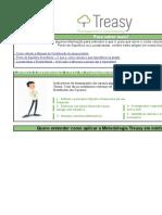 1537208664Treasy_-_Modelo_para_Calculo_de_Margem_de_Contribuicao_Ponto_de_Equilibrio_e_Lucratividade.xlsx