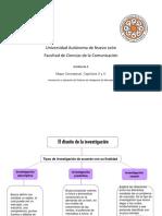 Introducción y aplicación del Sistema de Inteligencia de Mercados