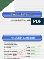 14-switchStatements