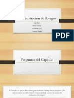 Administracion Del Riesgo Preguntas y Caso 1 (1)